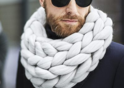 SNOOD-LAINE_XXL-HOMME