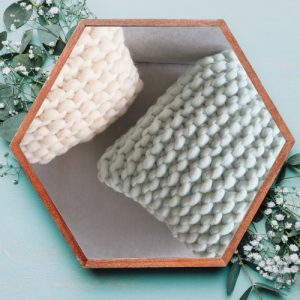 kit-coussin-grosse-maille-laine-xxl-decoration